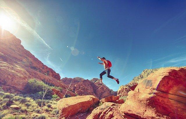 how to hike havasu falls
